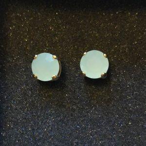 JCREW Earrings.